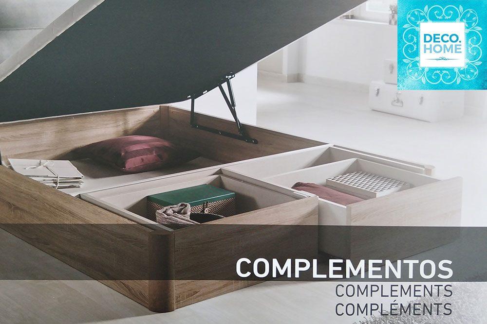 complementos-accesorios-canapes-premium-tiendadecohome