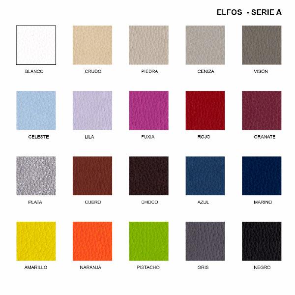 elfos-polipiel-tiendadecohome