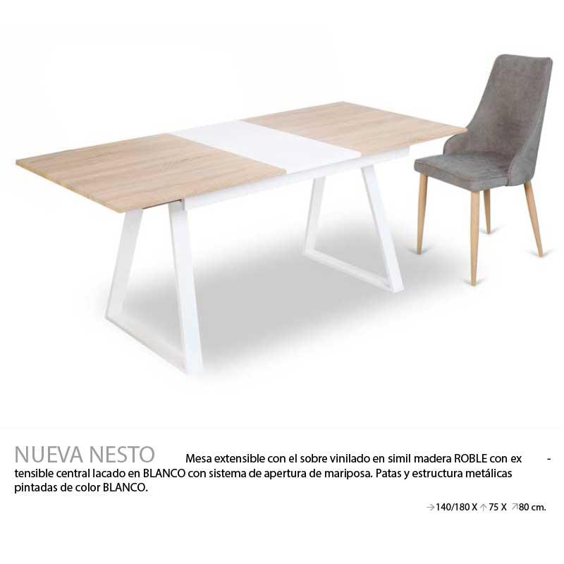mesa-de-comedor-extensible-nueva-nesto-tiendadecohome
