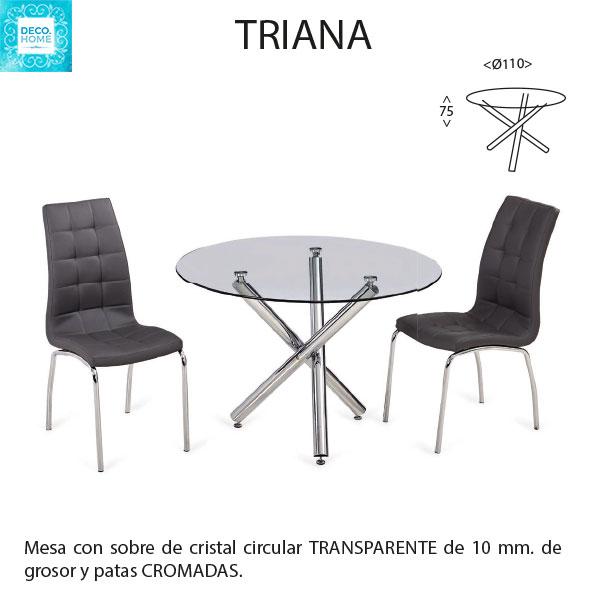 mesa-vidrio-circular-triana-de-tiendadecohome