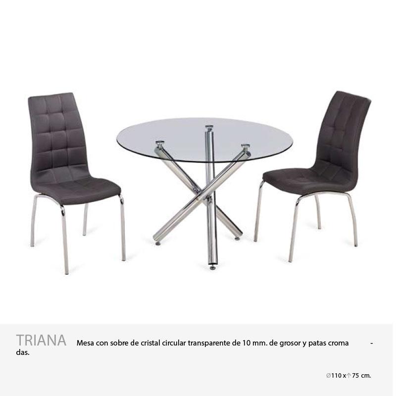 mesa-vidrio-triana-de-tiendadecohome