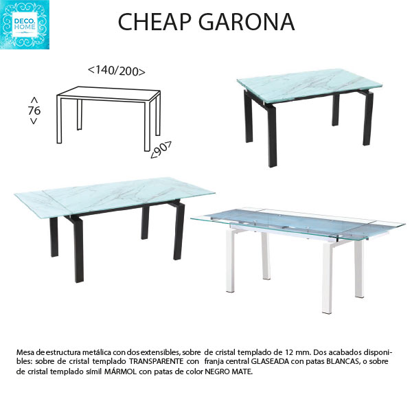 mesa-de-comedor-cheap-garona-vidrio-extensible-opciones-de-tiendadecohome
