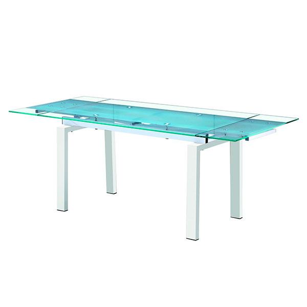 mesas-de-comedor-cristal-extensible-cheap-garona-detalle
