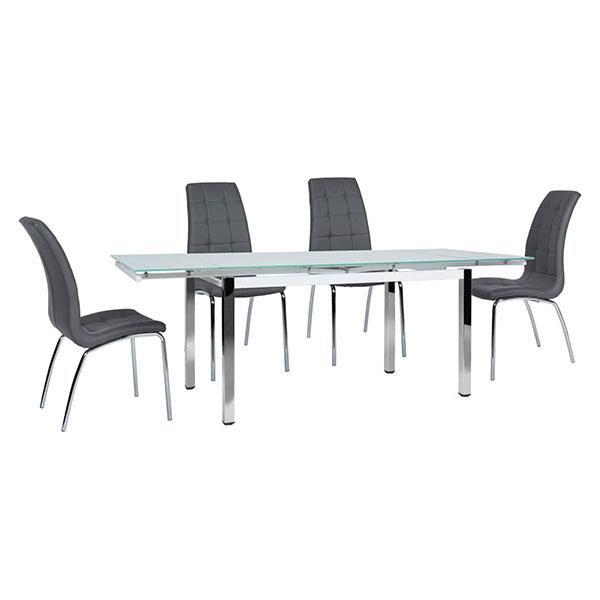mesas-de-comedor-cristal-extensible-duero-detall-1
