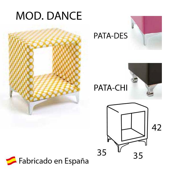 mesitas-de-noche-tapizadas-en-valladolid-modelo-dance-tiendadecohome