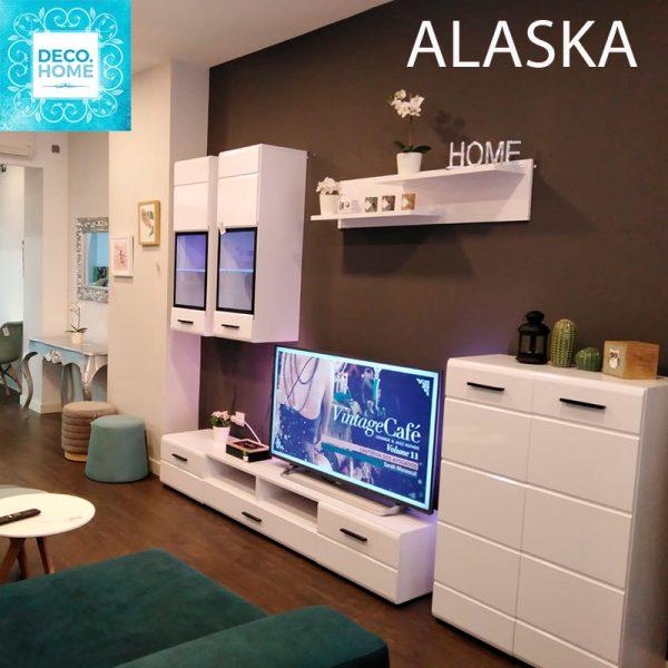 mueble-de-salon-alaska-apilable-composición-de-tiendadecohome-en-barcelona