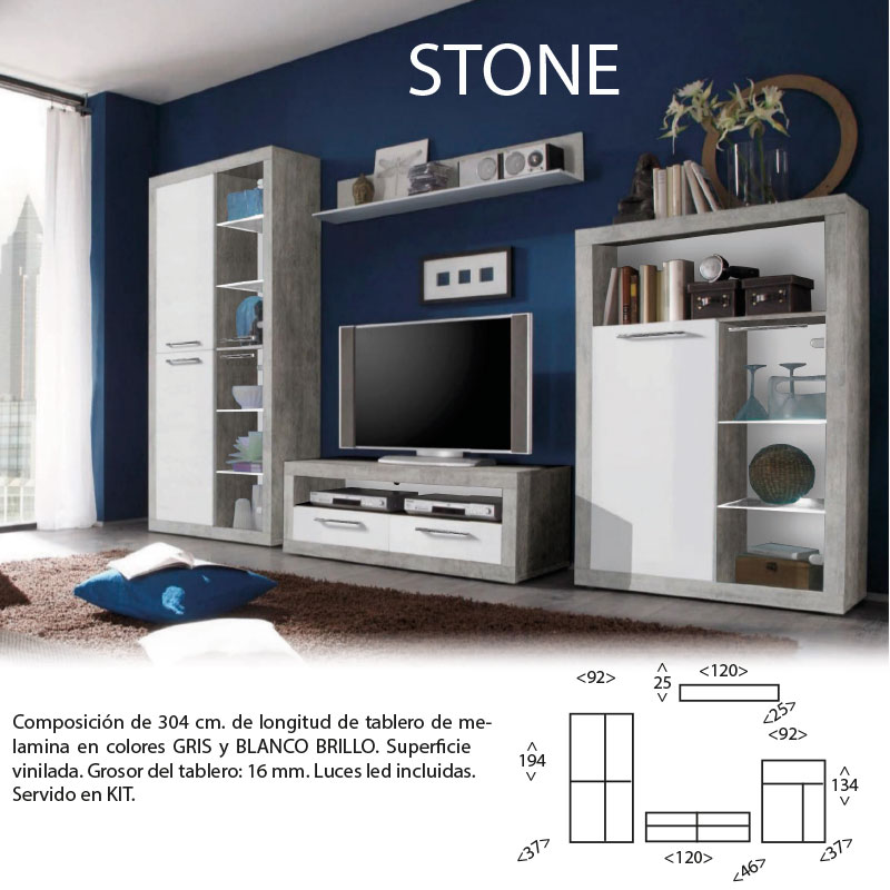 mueble-de-salon-apilable-stone-de-tiendadecohome