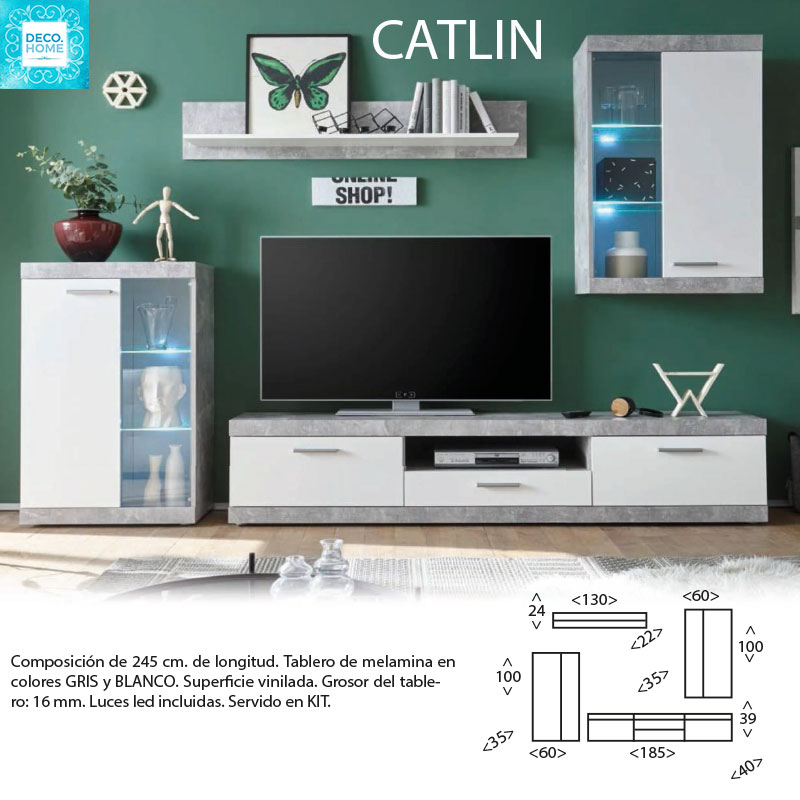 mueble-de-salon-catlin-composicion-apilable-de-tiendadecohome