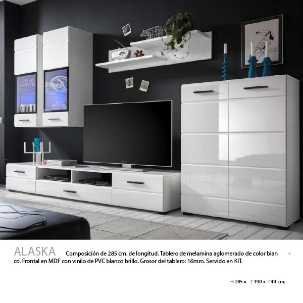 mueble-de-salon-composicion-alaska-de-tiendadecohome-en-madrid
