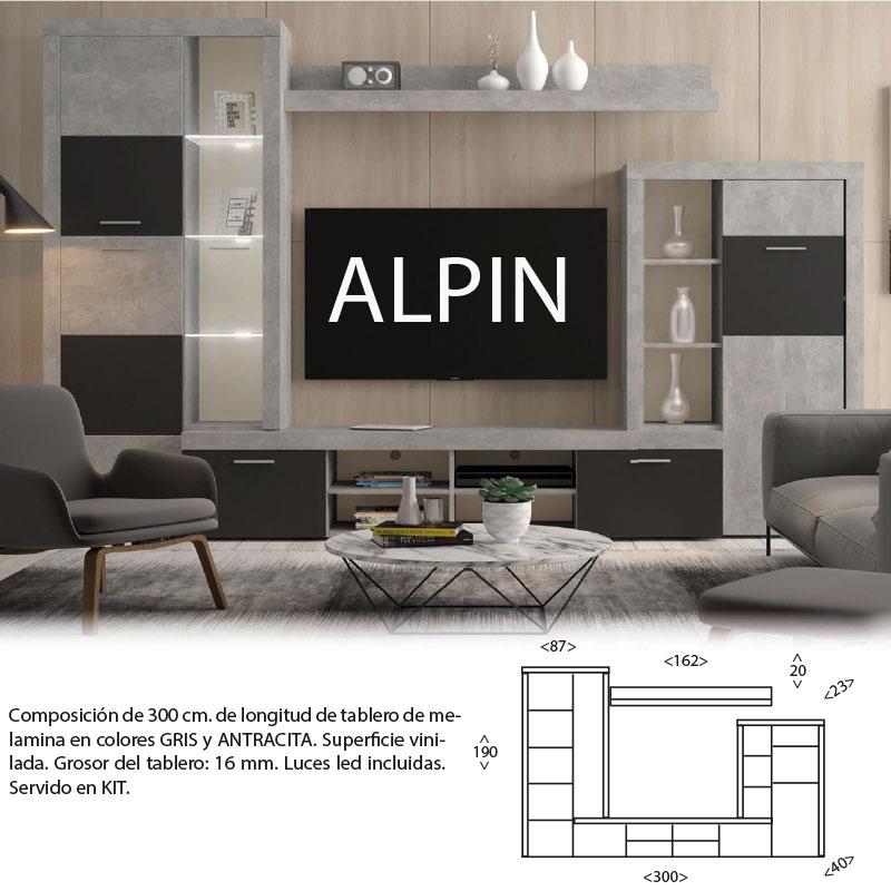 mueble-de-salon-composicion-alpin-de-tiendadecohome