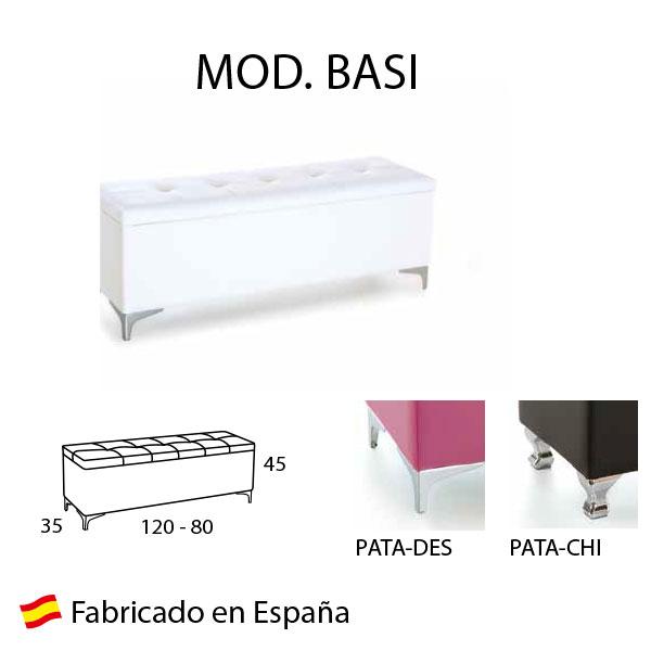 pies-de-cama-tapizado-en-zaragoza-modelo-basi-tiendadecohome