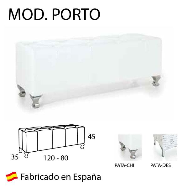 pies-de-cama-tapizado-fijo-en-la-rioja-modelo-porto-tiendadecohome