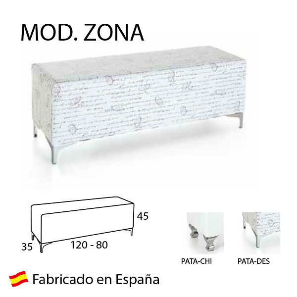 pies-de-cama-tapizado-fijo-en-zaragoza-modelo-zona-tiendadecohome