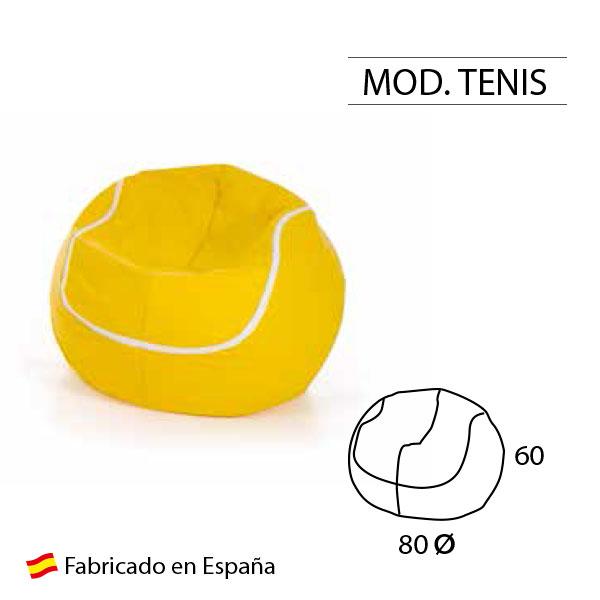 puff-acogedor-en-barcelona-modelo-tenis-tiendadecohome