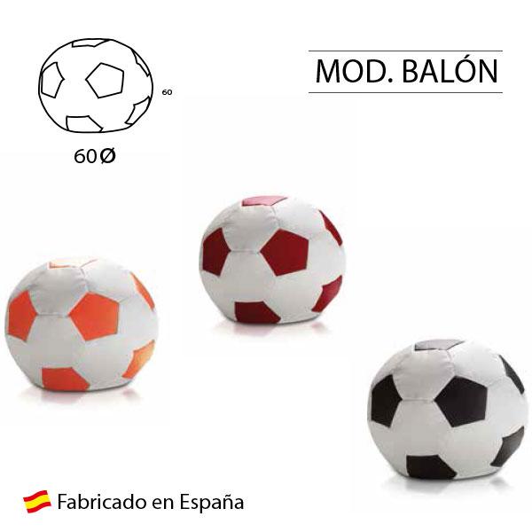 puff-acogedor-en-castellon-modelo-balon-tiendadecohome