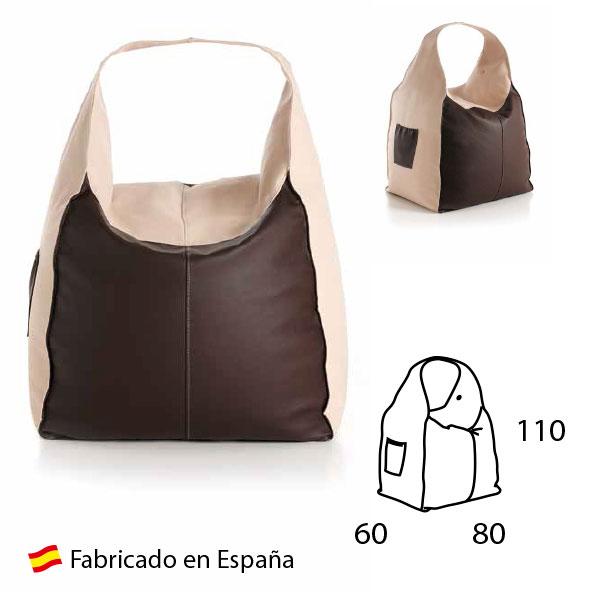 puff-elegante-en-barcelona-modelo-bolso-tiendadecohome