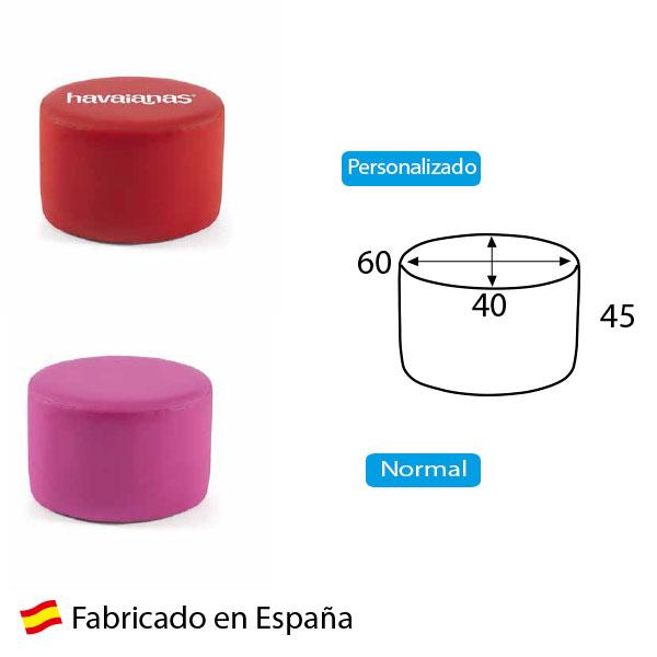 puff-ovalado-de-colores-en-madrid-modelo-ovalado-plazas-tiendadecohome