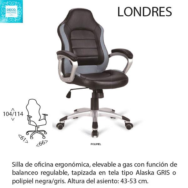 silla-de-oficina-londres-en-polipiel-de-tiendadecohome