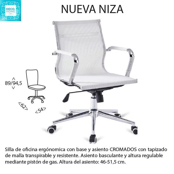 silla-de-oficina-niza-blanca-de-tiendadecohome