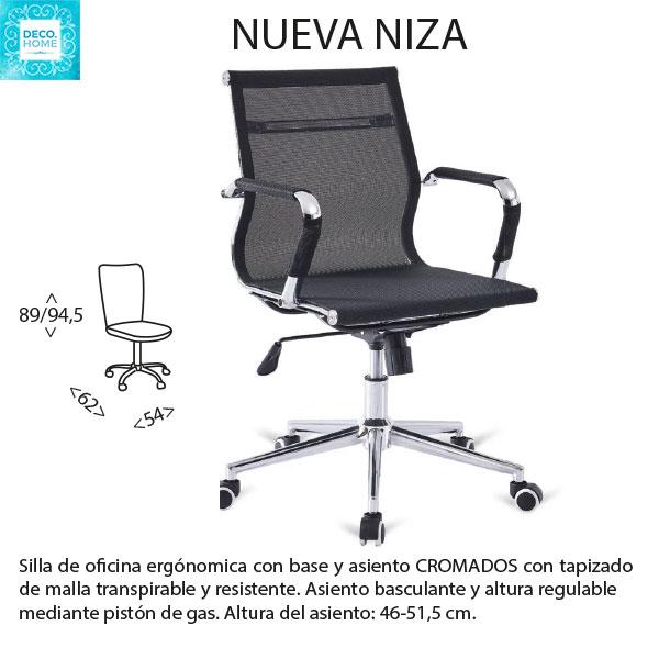 silla-de-oficina-niza-negra-de-tiendadecohome