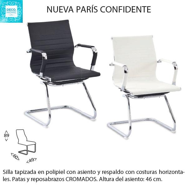 silla-de-oficina-paris-confidente-de-tiendadecohome