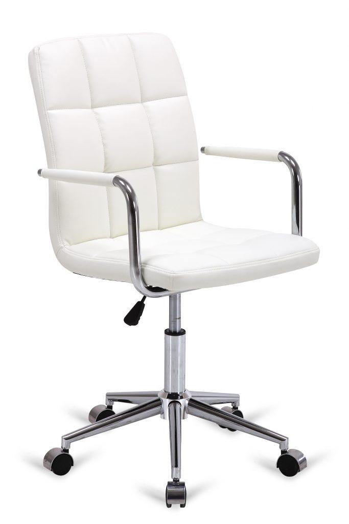 silla-karla-oficina-blanca-en-malaga-de-tiendadecohome