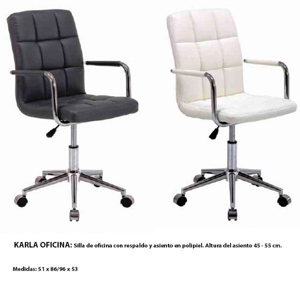 silla-karla-oficina-de-tiendadecohome