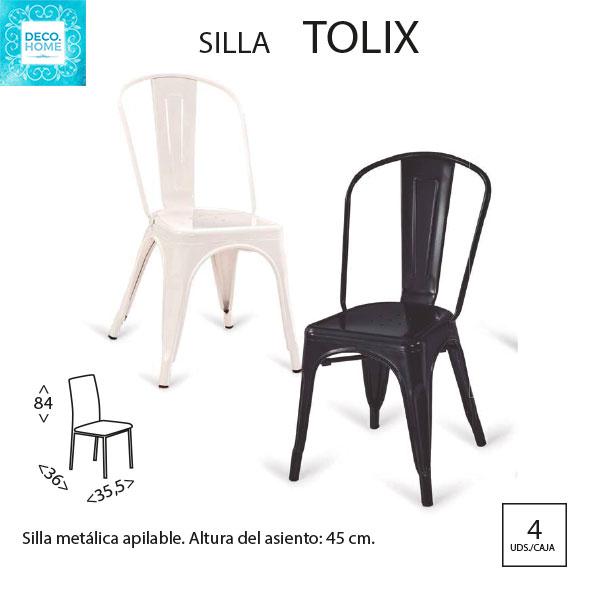 silla-metalica-tolix-de-tiendadecohome