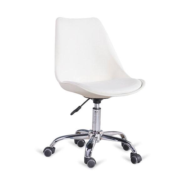 silla-oficina-dublin-blanca-en-ciudad-real-de-tiendadecohome