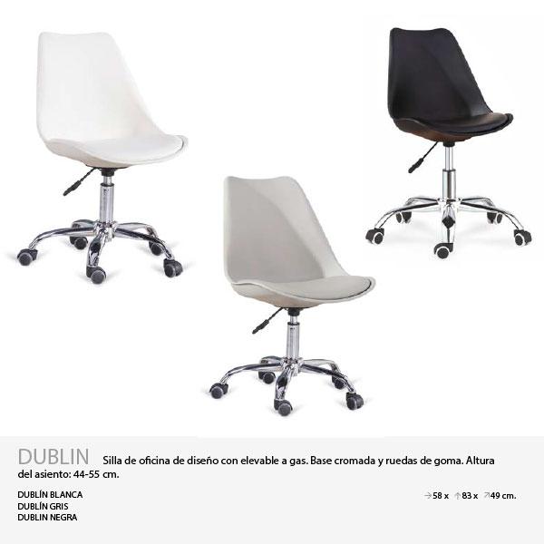 silla-oficina-dublin-en-madrid-de-tiendadecohome