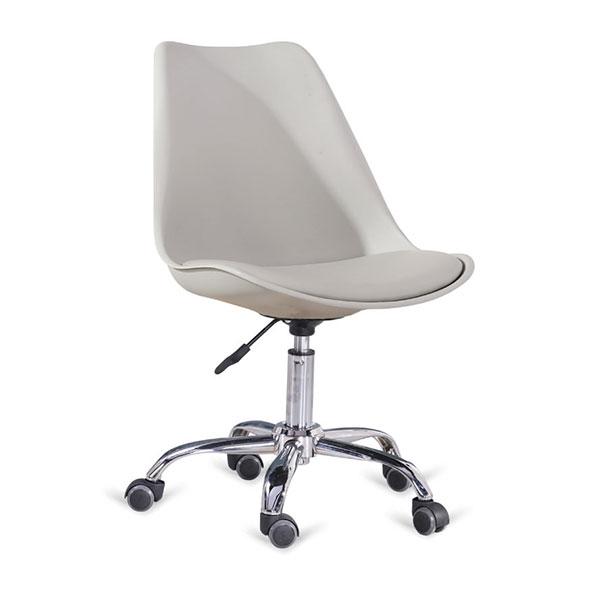 silla-oficina-dublin-gris-en-guadalajara-de-tiendadecohome