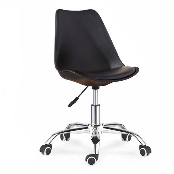 silla-oficina-dublin-negro-en-toledo-de-tiendadecohome