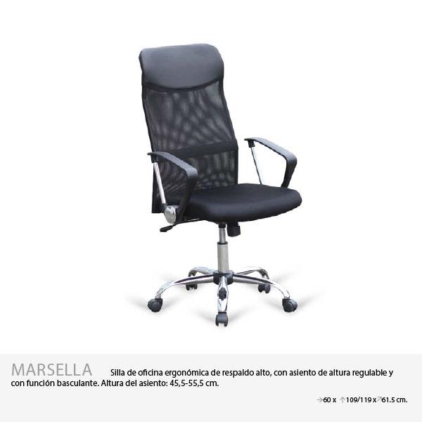 silla-oficina-marsella-en-vizcaya-de-tiendadecohome