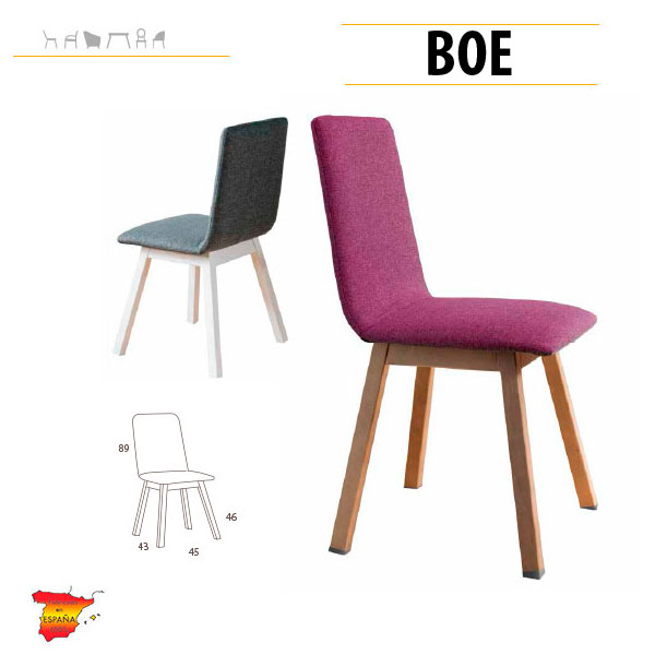 silla-tapizada-boe-en-murcia-de-tiendadecohome