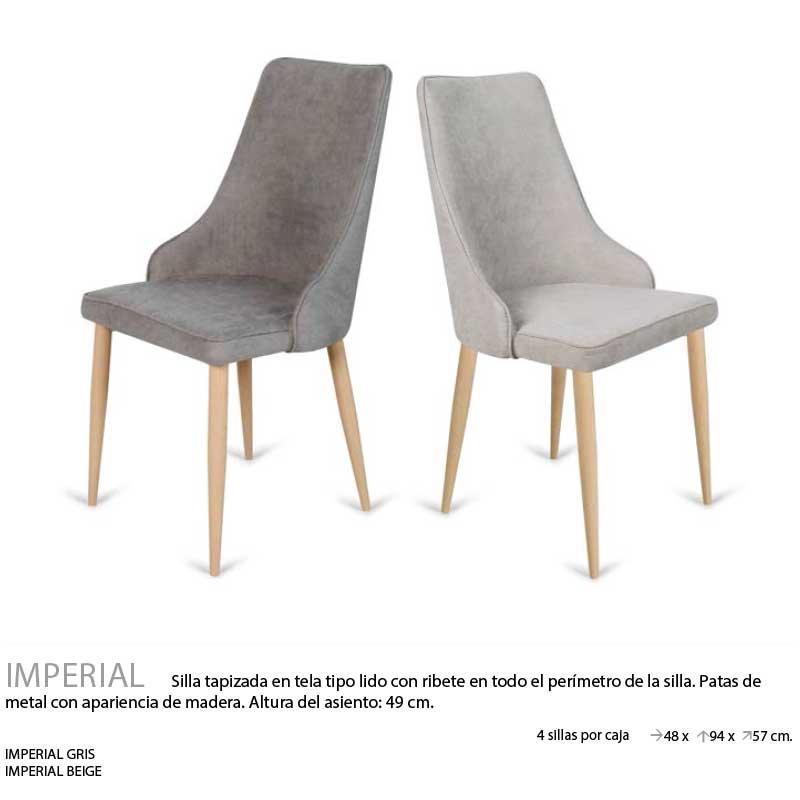 silla-tapizada-imperial-con-patas-metalicas-tiendadecohome