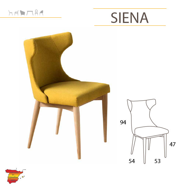 silllas-tapizadas-en-alicante-modelo-siena-tiendadecohome