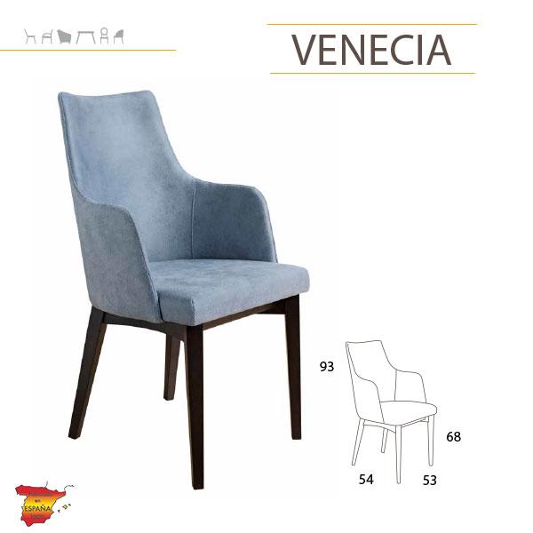 silllas-tapizadas-en-barcelona-modelo-venecia-tiendadecohome