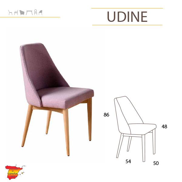 silllas-tapizadas-en-guipuzcua-modelo-udine-tiendadecohome