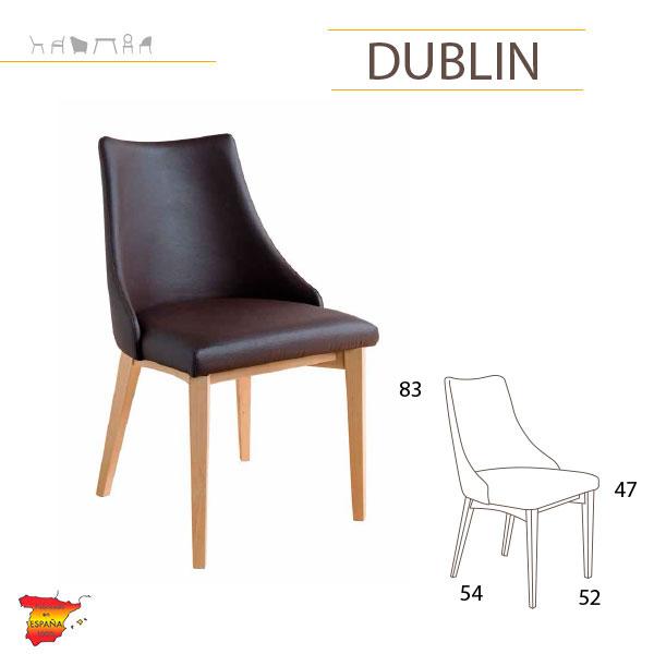 silllas-tapizadas-en-huesca-modelo-dublin-tiendadecohome
