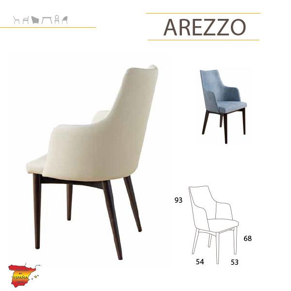 silllas-tapizadas-en-madrid-modelo-arezzo-tiendadecohome