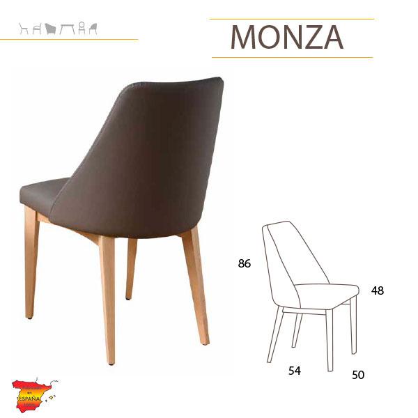 silllas-tapizadas-en-segovia-modelo-monza-tiendadecohome