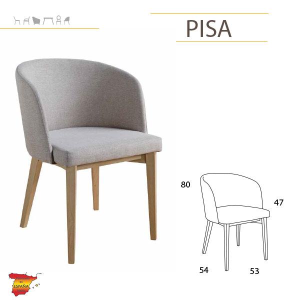 silllas-tapizadas-en-valencia-modelo-pisa-tiendadecohome