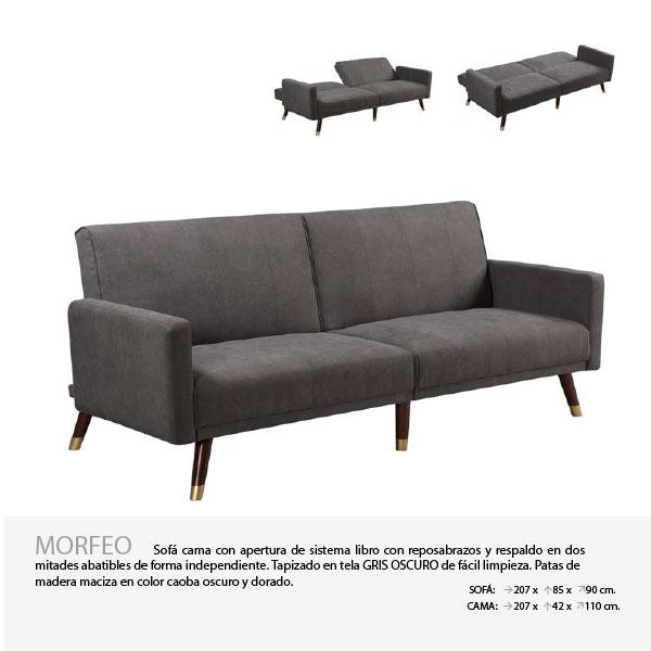 sofa-cama-morfeo-en-sevilla-de-tiendadecohome