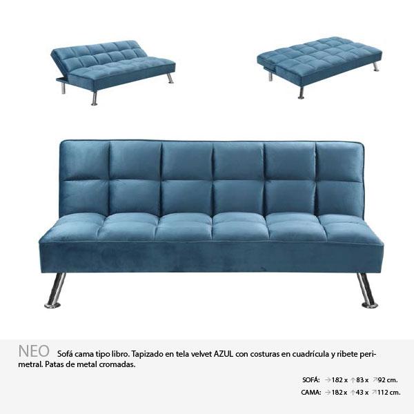 sofa-cama-neo-en-barcelona-de-tiendadecohome