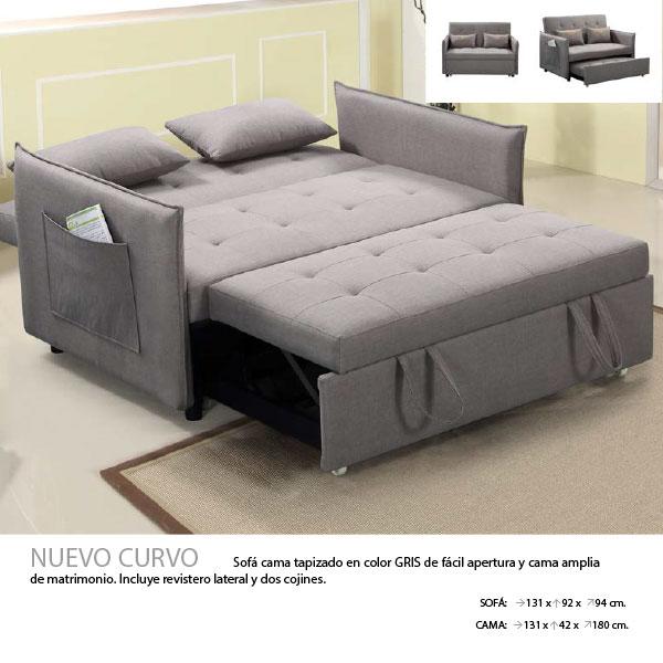 sofa-cama-nuevo-curvo-en-sevilla-de-tiendadecohome