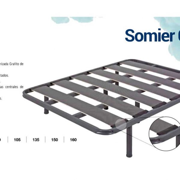 somier-6000-en-castellon