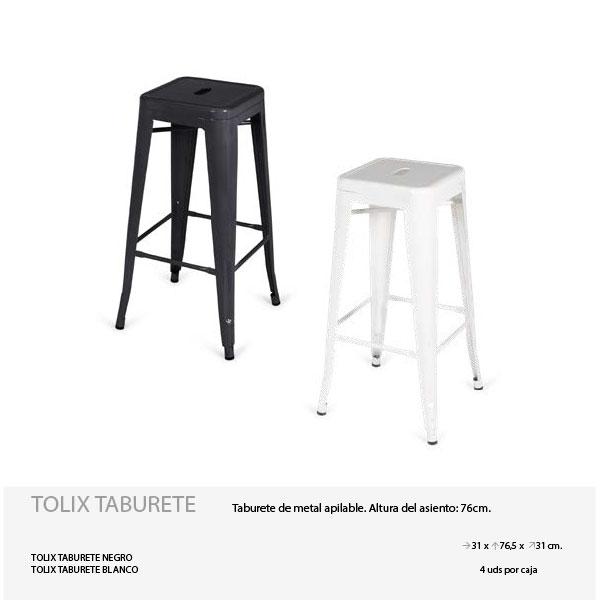 taburete-metalico-tolix-en-madrid-de-tiendadecohome