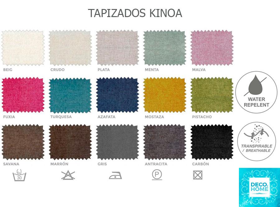 tejidos-coleccion-kinoa-de-tiendadecohome