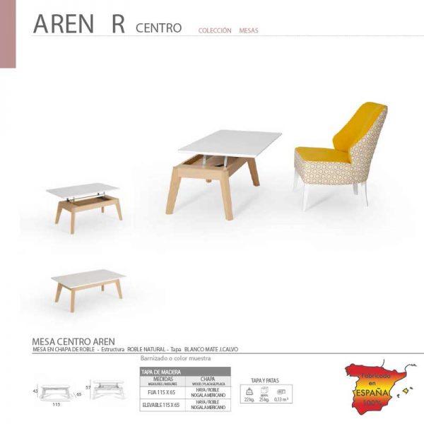 mesa-de-centro-fija-elevable-aren-r-en-barcelona