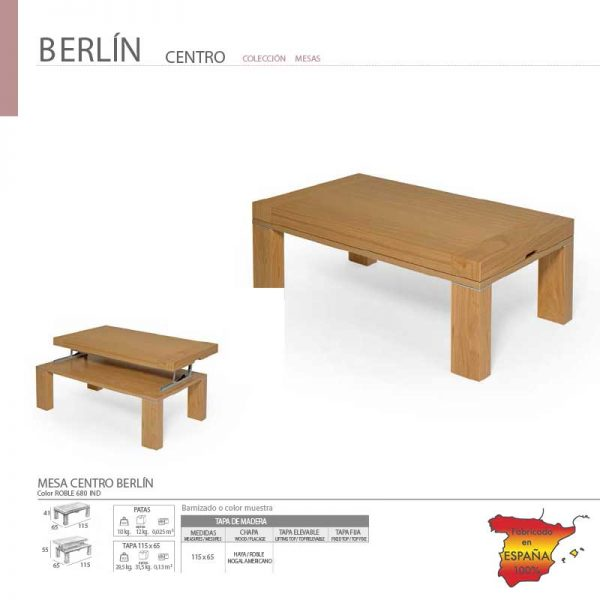 mesa-de-centro-fija-elevable-berlin-en-castellon